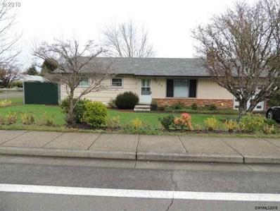 337 SE Boone Rd, Salem, OR 97302 - MLS#: 18219898