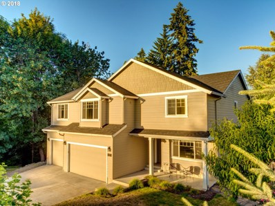 11701 NE 2ND Ct, Vancouver, WA 98685 - MLS#: 18219913