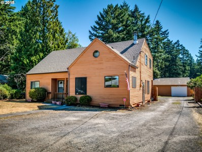 130 NE 172ND Ave, Portland, OR 97230 - MLS#: 18220183