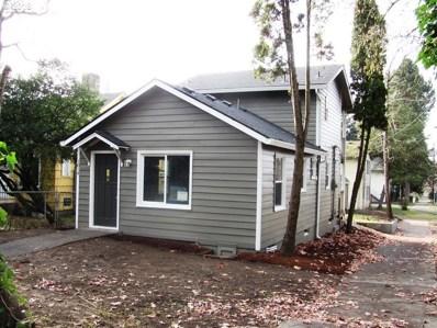1814 W Reserve St, Vancouver, WA 98663 - MLS#: 18220257