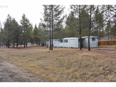17500 Gull Dr, Bend, OR 97707 - MLS#: 18220405