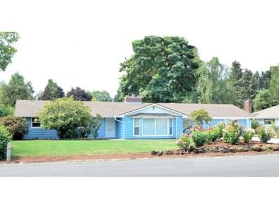2180 Law Ln, Eugene, OR 97401 - MLS#: 18220645