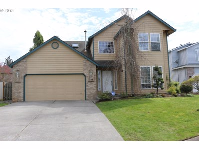 716 SW 28TH St, Troutdale, OR 97060 - MLS#: 18220658
