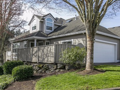 15612 NW Clubhouse Dr, Portland, OR 97229 - MLS#: 18220663