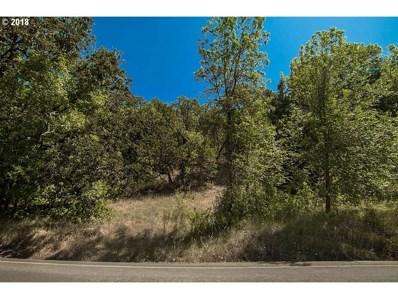 Sierra Dr, Roseburg, OR 97471 - MLS#: 18220668