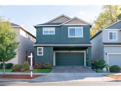 2904 25TH Ave, Forest Grove, OR 97116 - MLS#: 18221008