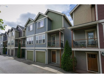 2710 SE 141ST Ave UNIT 7, Portland, OR 97236 - MLS#: 18221144