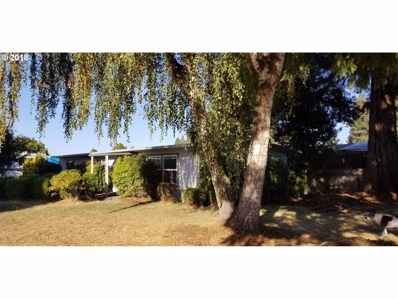 21966 Laurel Ave, Aurora, OR 97002 - MLS#: 18221320
