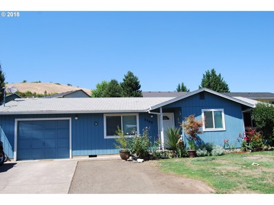 2380 Landers Ave, Roseburg, OR 97471 - MLS#: 18221782
