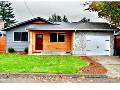 6914 SE 91ST Ave, Portland, OR 97266 - MLS#: 18221994