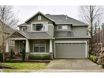 14615 SW 164TH Ave, Tigard, OR 97224 - MLS#: 18222074