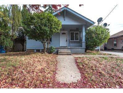 2907 V St, Vancouver, WA 98663 - MLS#: 18222366