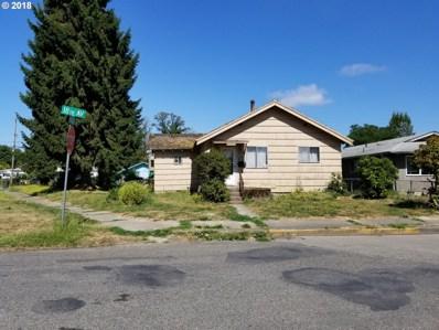 235 18TH Ave, Longview, WA 98632 - MLS#: 18222469