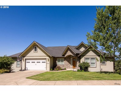 6464 Dogwood St, Springfield, OR 97478 - MLS#: 18222524