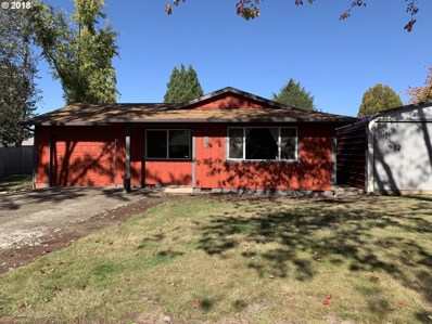 266 E 14TH St, Lafayette, OR 97127 - MLS#: 18222595