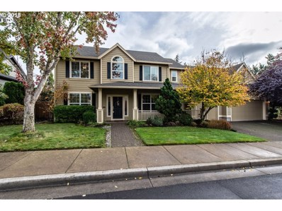 14990 SW 161ST Ave, Tigard, OR 97224 - MLS#: 18222612