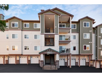 11830 NW Holly Springs Ln UNIT 403, Portland, OR 97229 - MLS#: 18222629