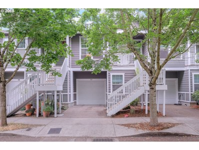 332 NE Roth St, Portland, OR 97211 - MLS#: 18222682