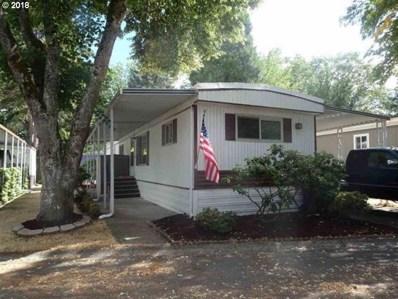 1475 Green Acres Rd UNIT SP 81, Eugene, OR 97408 - MLS#: 18222706