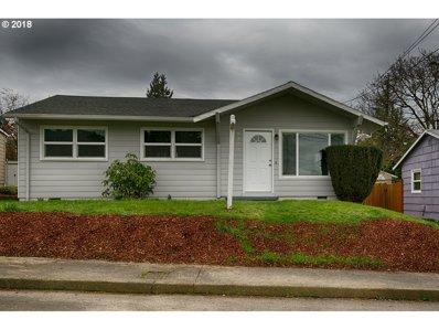9211 N Seward Ave, Portland, OR 97217 - MLS#: 18222758
