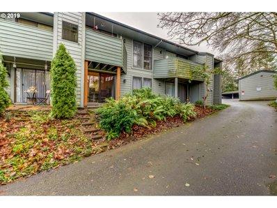 8745 SW Brightfield Cir, Portland, OR 97223 - MLS#: 18222998