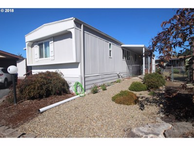 658 S 57TH St UNIT 9, Springfield, OR 97478 - MLS#: 18223259