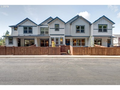 13746 NW 7th Ave, Vancouver, WA 98685 - MLS#: 18223628