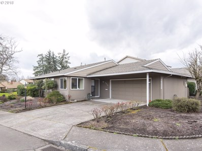 10230 SW Highland Dr, Tigard, OR 97224 - MLS#: 18223721