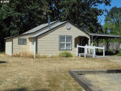 78278 Hwy 99, Cottage Grove, OR 97424 - MLS#: 18223757