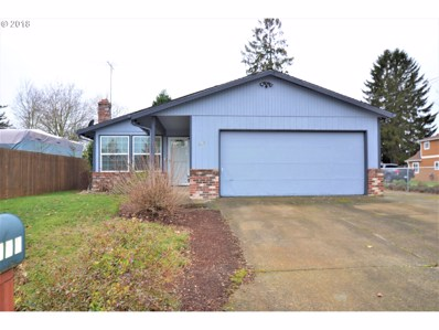 505 NW Angeline Ave, Gresham, OR 97030 - MLS#: 18223855