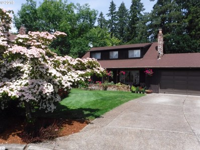 20315 SW Celebrity Ct, Aloha, OR 97078 - MLS#: 18223969