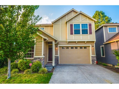 19695 SW Sharoaks Dr, Beaverton, OR 97003 - MLS#: 18223985