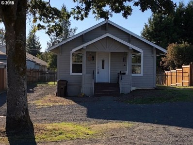 505 N 10TH St, St. Helens, OR 97051 - MLS#: 18224005