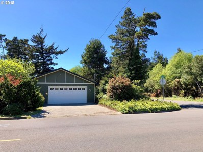 993 Kingwood St, Florence, OR 97439 - MLS#: 18224200