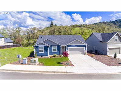 977 SE Sharon Ave, Roseburg, OR 97470 - MLS#: 18224337