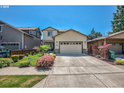 2750 29TH Ave, Forest Grove, OR 97116 - MLS#: 18224499