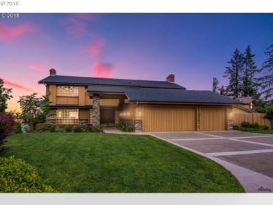 2125 Kimberly Cir, Eugene, OR 97405 - MLS#: 18224515
