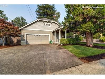 9411 SW Washington Dr, Portland, OR 97223 - MLS#: 18224697