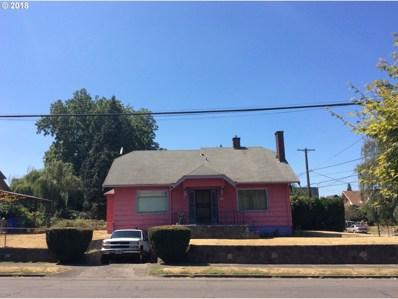 7069 NE 6TH Ave, Portland, OR 97211 - MLS#: 18224829