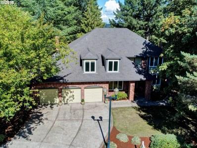 1813 Palisades Lake Ct, Lake Oswego, OR 97034 - MLS#: 18224846