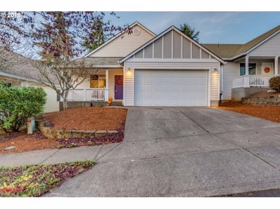38909 Cascadia Village Dr, Sandy, OR 97055 - MLS#: 18224864