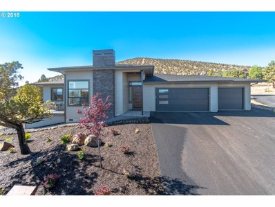 119 Highland Meadow Loop, Redmond, OR 97756 - MLS#: 18225258