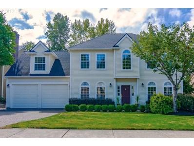 5700 Ridgetop Ct, Lake Oswego, OR 97035 - MLS#: 18225405