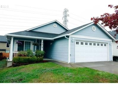 5610 NE 64TH St, Vancouver, WA 98661 - MLS#: 18225578