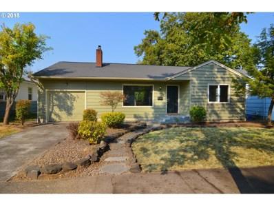 2740 Alder St, Eugene, OR 97405 - MLS#: 18225727