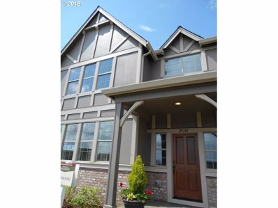 29149 SW Costa Circle East UNIT 148A, Wilsonville, OR 97070 - MLS#: 18226107