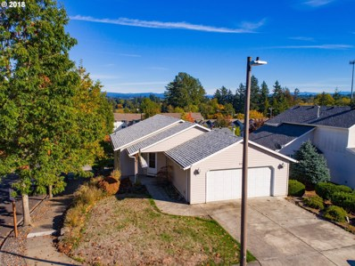 3218 SW Corbeth Ln, Troutdale, OR 97060 - MLS#: 18226139