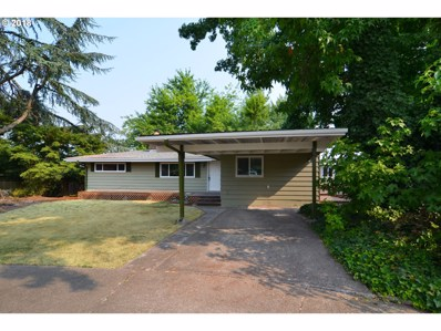 1065 Cannon Ct, Eugene, OR 97405 - MLS#: 18226268