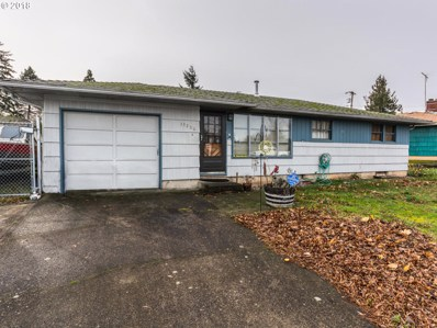 15200 SE Main St, Portland, OR 97233 - MLS#: 18226354
