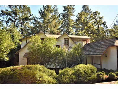 1671 Sylvan St, Eugene, OR 97403 - MLS#: 18226505